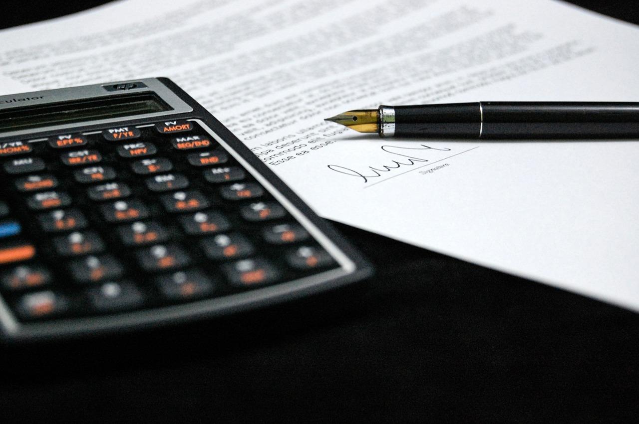 Uma nova análise das alterações promovidas pela Lei da Terceirização